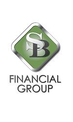 sbfinancial_logo_raster-lowres-250x150